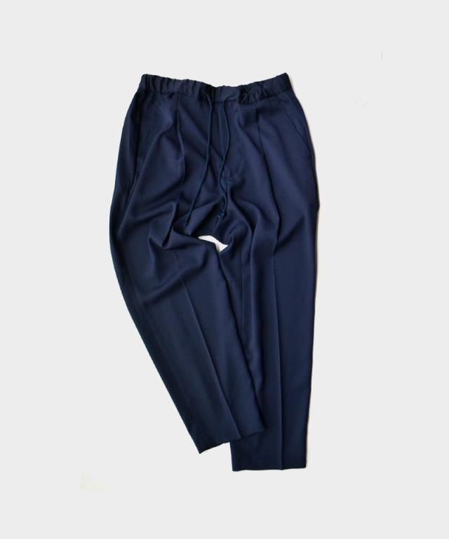 HEALTH EASY PANTS#2 ?????ゃ?????