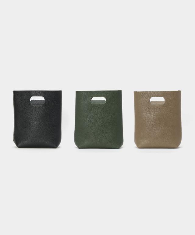 Hender Scheme not eco bag small