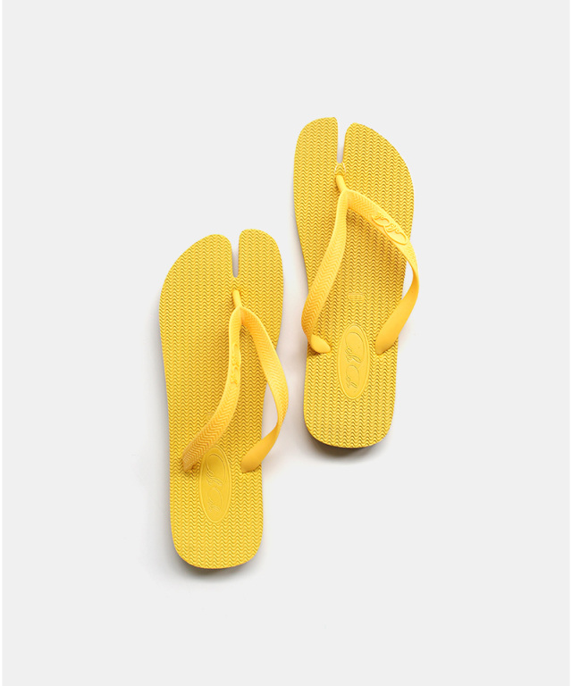 COLECOLE NEW WAVE YELLOW