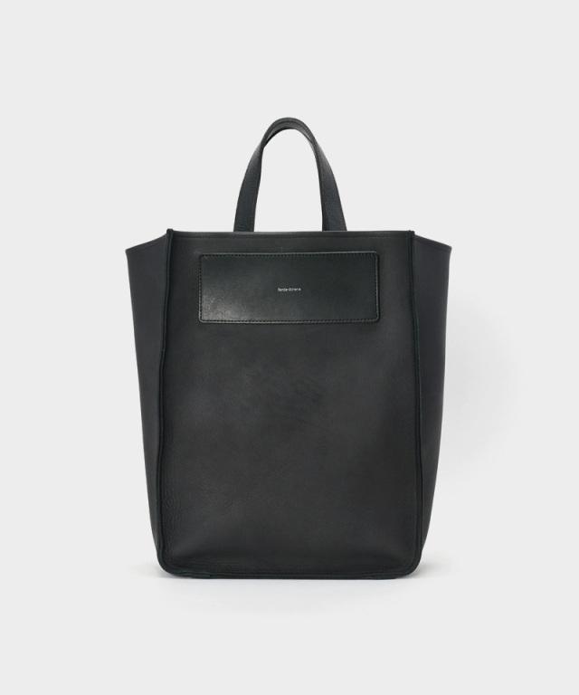 Hender Scheme reversible bag large black