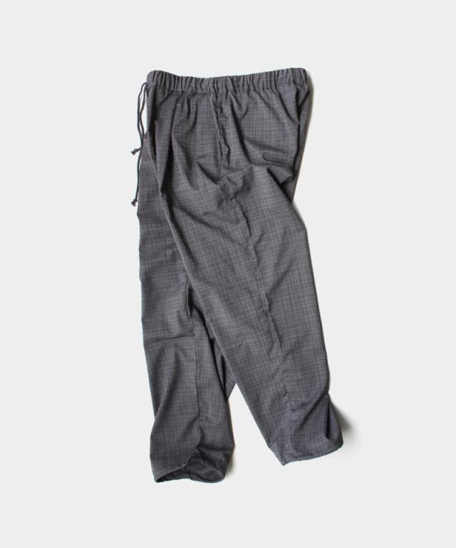 HEALTH EASY PANTS#6