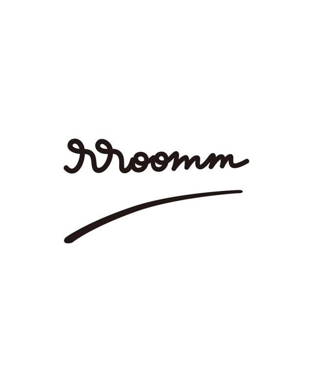 rroomm ORDER