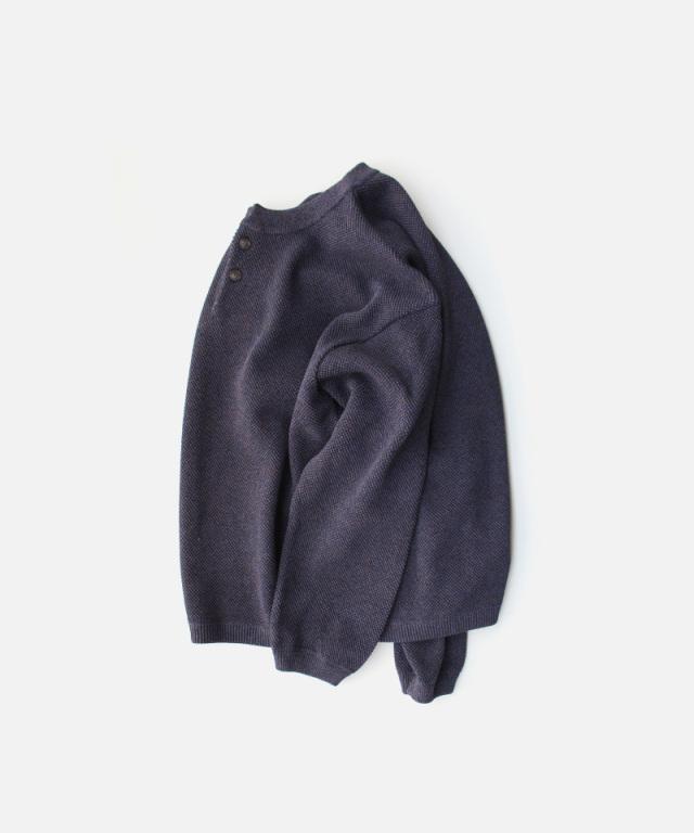 crepuscule cardigan Khaki??Green