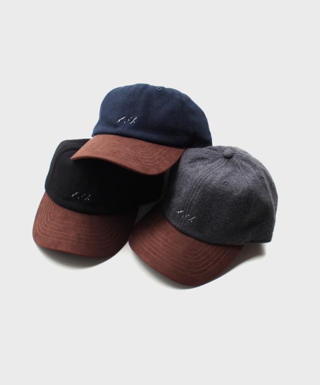 saby SABY CAP