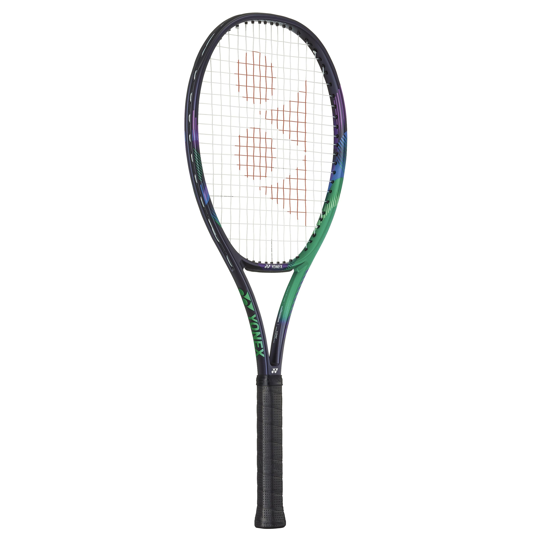 【送料無料】【張り代無料】【サービスガット付き】ヨネックス テニスラケット VCORE PRO100<Vコアプロ100>03VP100_137