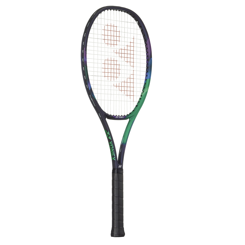 【送料無料】【張り代無料】【サービスガット付き】ヨネックス テニスラケット VCORE PRO97<Vコアプロ97>03VP97_137