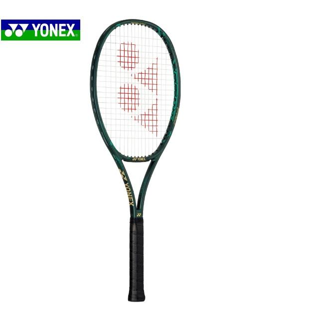 【送料無料】【張り代無料】【サービスガット付き】ヨネックス テニスラケット VCORE PRO100<Vコアプロ100>02VCP100_505