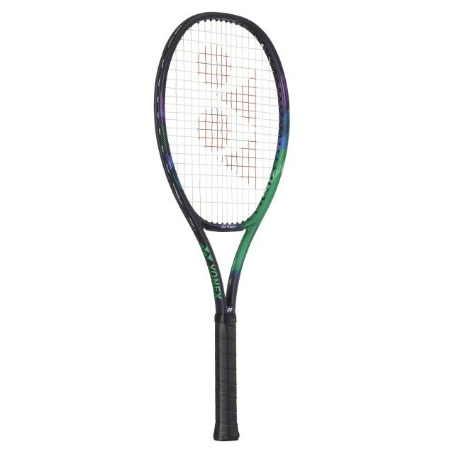 【送料無料】【張り代無料】【サービスガット付き】ヨネックス テニスラケット VCORE PRO104<Vコアプロ104>03VP104_137