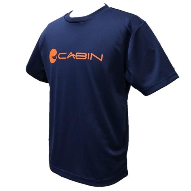 【送料無料】 キャビン オリジナルTシャツ <215902>
