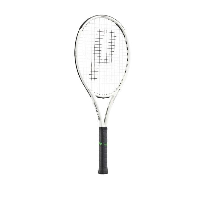 【送料無料】【張り代無料】【サービスガット付き】プリンス テニスラケット ツアー O3 100<TOUR O3 100>7TJ124
