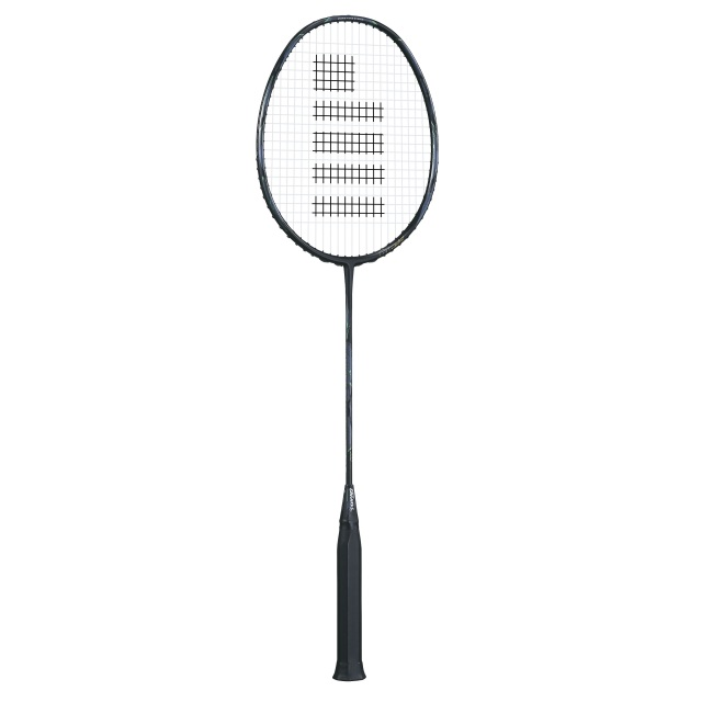 【送料無料】【張り代無料】【サービスガット付き】ゴーセン バドミントンラケット グラビタス9.0SX C.L  BGV90SX(型番)