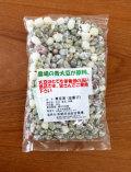 豆菓子(甘)