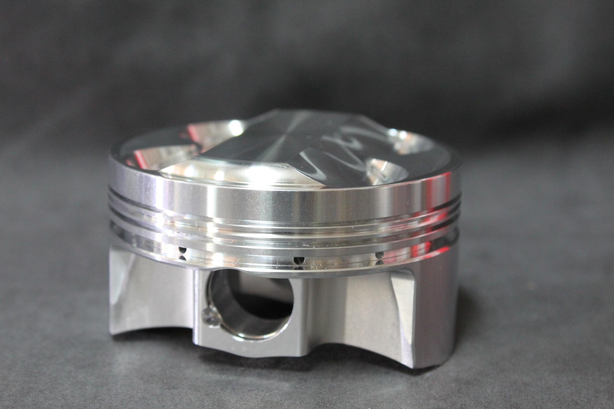 CP Piston4AG 5AG 27.5mm