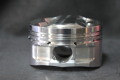 CP Piston4AG 5AG 27.3mm