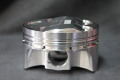 CP Piston4AG 20V 27.5MM