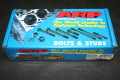 arp bolt 203-4203(ヘッドスタッドキット)