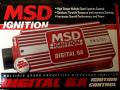 MSDイグニッション デジタル6A