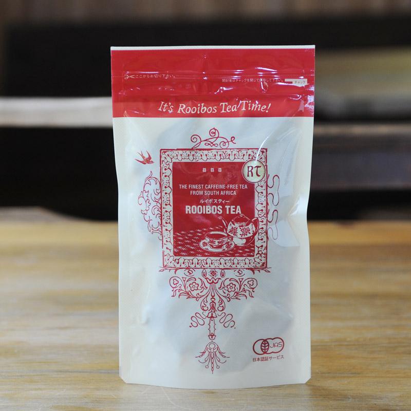 ルイボスティー・スタンダード (煮出し用 3g×20包)