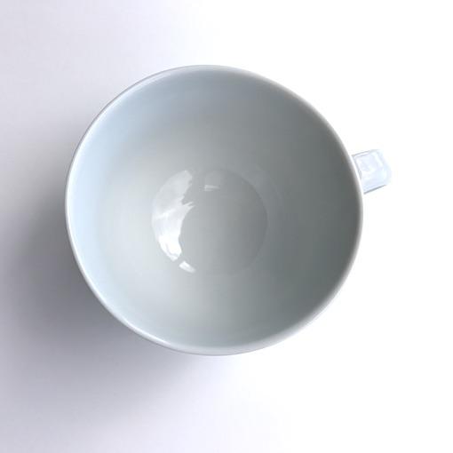 村田菜穂美子供の器