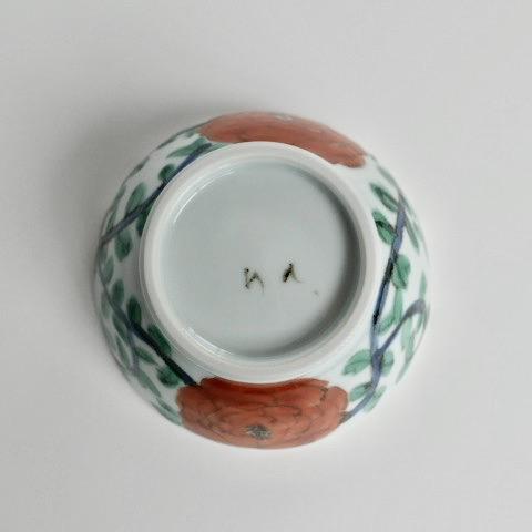 村田菜穂美の器