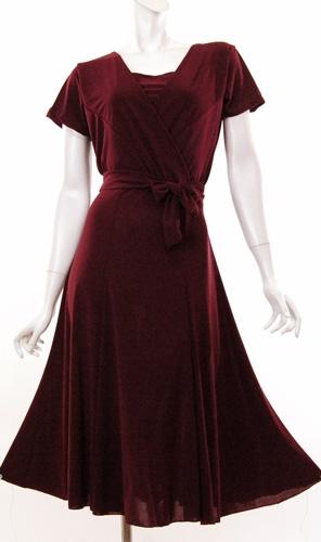 社交ダンス衣装モダンダンスドレス商品番号0052