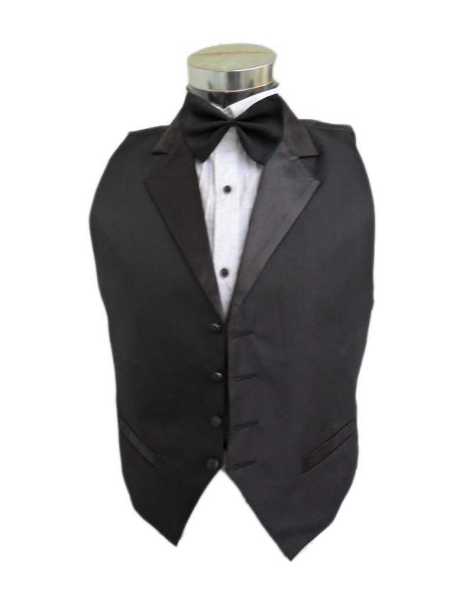男性ダンス衣装ベスト商品番号0010ニューモデル