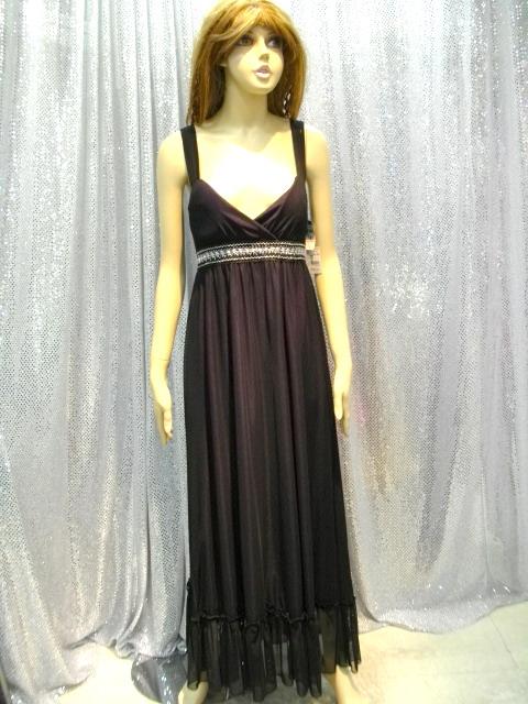 Lサイズドレス商品番号0042