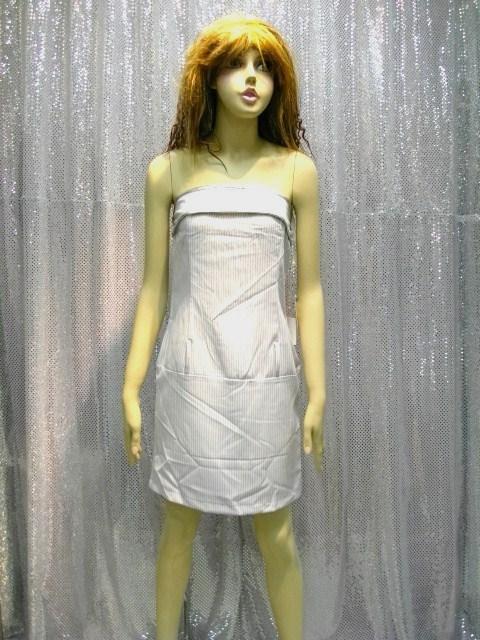 ミニドレス商品番号0010