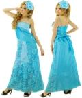 Lサイズドレス商品番号0072