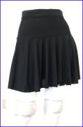 ダンスウェアオーバースカート商品番号0187