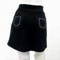 ダンスウェアオーバースカート商品番号0188