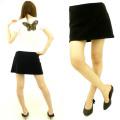 ダンスウェアオーバースカート商品番号0189