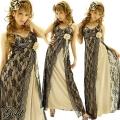 Lサイズドレス商品番号0101
