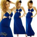 ロングドレス商品番号0133