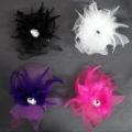 髪飾りヘアーコーム商品番号0001