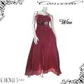 ステージ衣装 ドレス商品番号0081