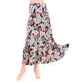 社交ダンス衣装スカート商品番号0499