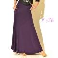 社交ダンス衣装スカート商品番号0478