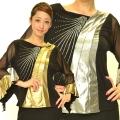 ステージ衣装トップス商品番号0002