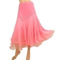 社交ダンス衣装スカート商品番号0296