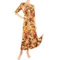 社交ダンス衣装モダンダンスドレス商品番号0081
