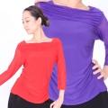 社交ダンス衣装トップス商品番号1794