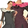 ダンス衣装トップス商品番号0566
