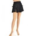 ダンスウェアパレオ巻きスカート商品番号0143