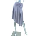 社交ダンス衣装スカート商品番号0287
