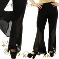 女性ダンスウェアパンツ商品番号0068