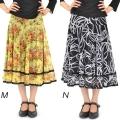 社交ダンス衣装スカート商品番号0311