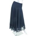 コーラス衣装スカート商品番号0002