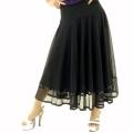 社交ダンス衣装スカート商品番号0298