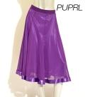 社交ダンス衣装スカート商品番号0416